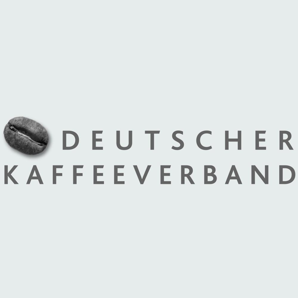Partner - Deutscher Kaffeeverband