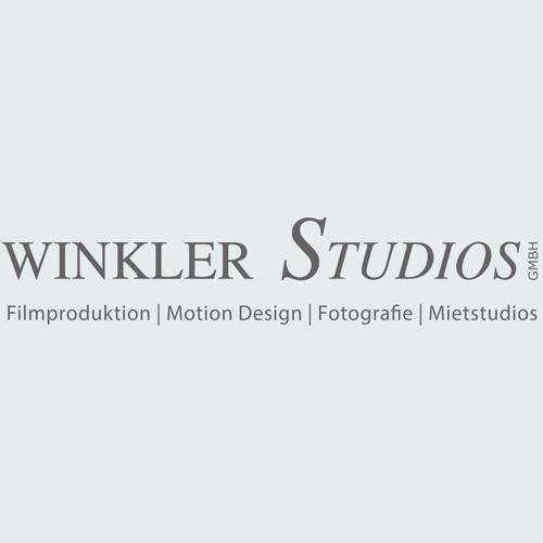 Partner - Winkler Studios